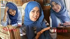 Shirin Al Athrus Dan Darin