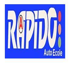 Auto Ecole Rapido Neudorf Driving School Strasbourg