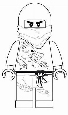 Neujahr Malvorlagen Ninjago Malvorlagen Lego Ninjago Amorphi