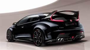 2020 Honda Odyssey Type R Price  Cars Review