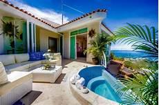 bali luxury villa for rent puerto vallarta casa yvonneka puerto vallarta villa rental 6 12 bedroom