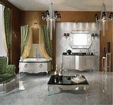 mobili bagno di lusso i bagni di lusso tra moderni e classici the mood post