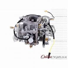 car engine manuals 1996 volkswagen golf engine control vw golf i ii iii complete carburettor keihin replacement