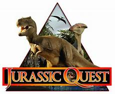 jurassic quest coming to greensboro coliseum go