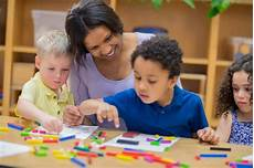 kindergarten teacher why our youngest learners are doomed right out of the gate and a road