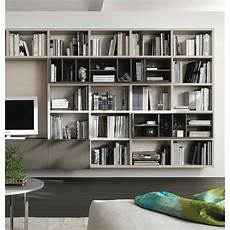 home office storage furniture 7 clever home office storage furniture ideas vale