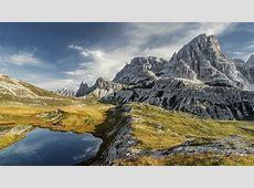 5K Desktop Wallpapers   Top Free 5K Desktop Backgrounds