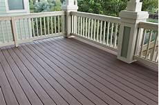 deck paint home depot home painting ideas
