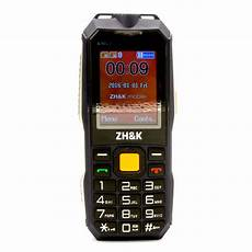 King 1 Zh K Mobile