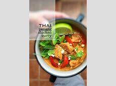 chicken panang_image