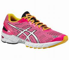 asics gel ds trainer 19 neutral running shoes