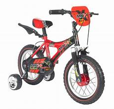 raleigh mx14 14 inch boys 2014 bikes from 163 60
