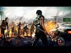D 233 Couvrez Les Meilleurs Jeux De La Xbox One