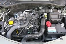 Dacia Duster 2019 Motoren - dacia presenta un nuevo motor 1 3 energy para el duster 2019