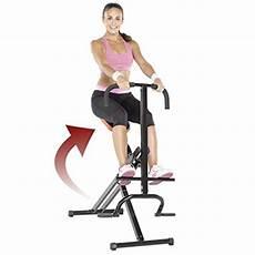 attrezzi per addominali a casa attrezzo ginnico total fitness abdo crunch ginnastica