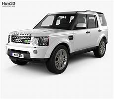 how make cars 2012 land rover lr4 spare parts catalogs land rover discovery 4 lr4 2012 3d model vehicles on hum3d