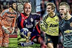 goal ninjas top 7 best goalkeepers in premier league