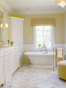 benjamin moore lemon sorbet 2019 60 bathroom time for a