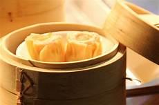 chinesisches buffet mongolischer grill taipan mering