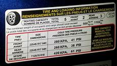 pneu michelin 215 70 r15 cing car how to read speed rating and load index tirebuyer