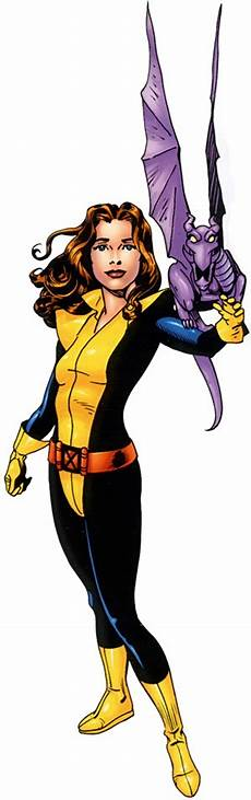 forex marvel comic books x men kitty pryde shadowcat marvel comics google search kitty pryde