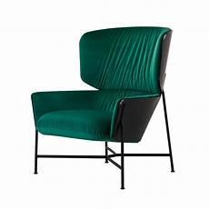 fauteuil avec dossier haut fauteuil caristo dossier haut sp01 silvera