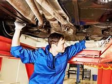 Contr 244 Les Techniques Automobiles 224 Cormeilles En Parisis