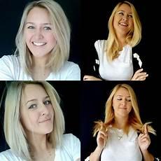 Wie Schnell Wachsen Meine Haare In Einem Jahr