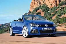Volkswagen Cabriolet Reviews