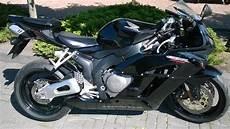 Honda Cbr 1000rr Fireblade Sc57 Opinie I Ceny Na Ceneo Pl