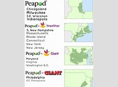 peapod create an account