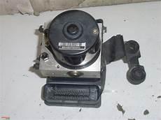 Golf 4 Ersatzteile - spare parts abs vw golf 4 97 03 1 9 tdi 1c0907379e