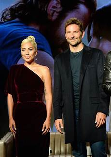 gaga und bradley cooper gaga talks instant connection with bradley cooper and