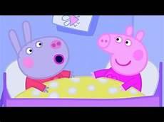Peppa Wutz Neue Episoden Neue Folgen Sammlung Peppa Wutz Besuch Esel Peppa Pig