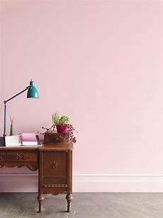 Inspired Pink Kitchen Walls Minimalist Home Decor