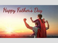 When Is Fathers Day June 2020,Fathers Day Go a Different Route – AOPA,Happy father's day 2020|2020-06-15