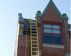 dachfenster reparatur 187 so beheben sie kleine sch 228 den selbst