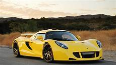 price of hennessey venom gt how powerful is the hennessey venom gt just you