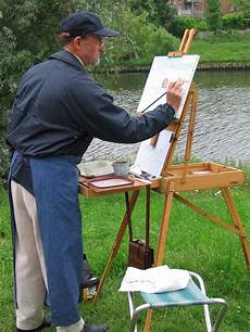 peinture pour chevalet peinture wikip 233 dia