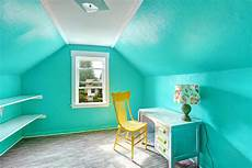 10 painting ideas to give your living room new life diy
