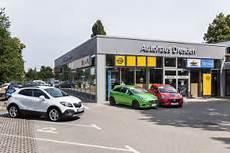 Unser Standort In Dresden Und Freital Das Autohaus Dresden
