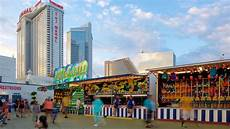 atlantic city vacation packages july 2017 book atlantic city trips travelocity