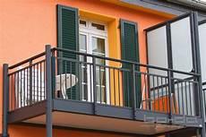 balkon anbauen ohne stützen balkone einfamilienhaus bonda balkone