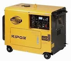 prix groupe electrogene groupe 233 lectrog 232 ne 5 kva diesel silencieux monophas 233 230v