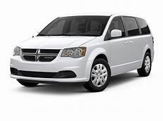 2019 Grand Caravan Flex Fuel 2019 2020 Dodge Price
