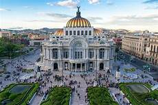 mexico city vacation packages travel deals 2019 package save up to 583 travelhoteltours