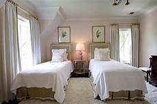 impressive pink camo bedding in bedroom traditional with benjamin grant beige next to