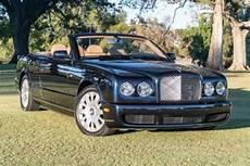 how things work cars 2007 bentley azure seat position control 2007 bentley azure convertible dark blue sapphire 90 8k for sale car and classic