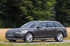 Audi A6 Jahreswagen - audi a6 allroad gebrauchtwagen und jahreswagen tuning