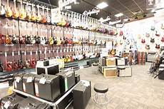 Guitar Center Lessons Coupons Near Me In Ocala Fl 34474